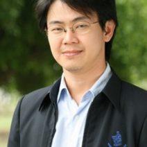 ดร.กัมปนาท ปิยะธำรงชัย